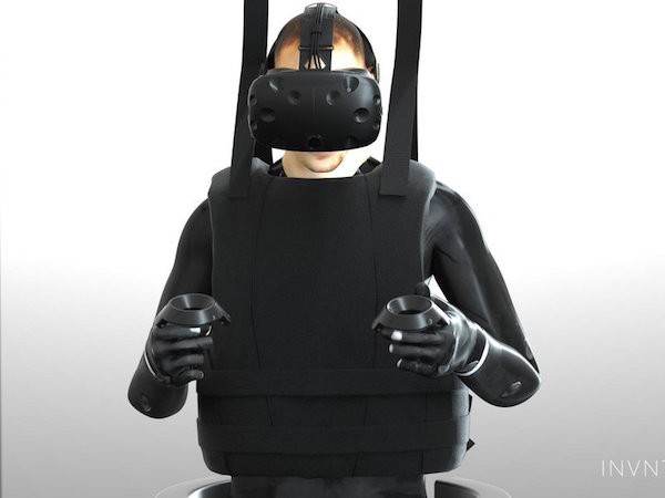 vr-system-for-heaven_head-transplant-jpg-imgw-1280-1280